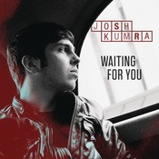 Waiting For You Songs
