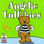 Angelic Lullabies Songs