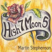 High 7 Moon 5 Songs