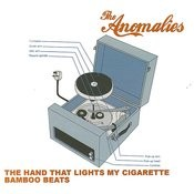 The Hand That Lights My Cigarette Songs