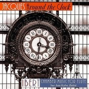Jacques Around the Clock Songs