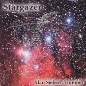 Stargazer Songs