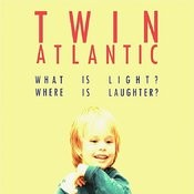 What Is Light? Where Is Laughter? Songs