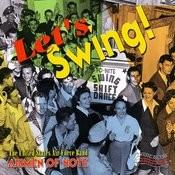 Let's Swing! Songs