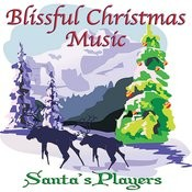 Blissful Christmas Music Songs