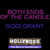 Both Ends Of The Candle Songs