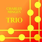 Trio Songs