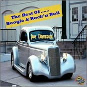 The Best Of... Boogie & Rock 'n Roll Songs