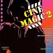 Cinemagic 2 Songs