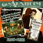 In Hollywood (1928-1933) Songs