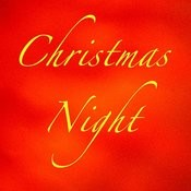 Christmas Night Songs