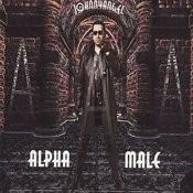 Alpha Male Songs