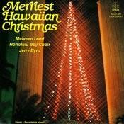 Merriest Hawaiian Christmas Songs