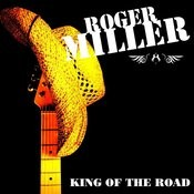 King Of The Road Songs