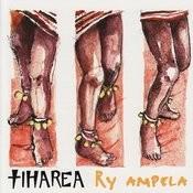 Ry Ampela Songs