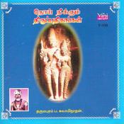 Noi Neekum Thirupathigangal - Dharumapuram P.Swaminathan Songs