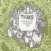 Tusks Songs