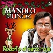 Rodolfo El Nariz Roja Song