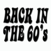 Back In The 60's Songs