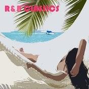 R&B Classics Songs