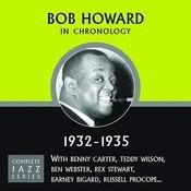 Complete Jazz Series 1932 - 1935 Songs