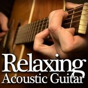 Gentle Spanish Romance MP3 Song Download- Relaxing Acoustic