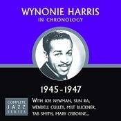 Complete Jazz Series 1945 - 1947 Songs