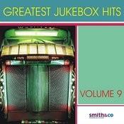 Greatest Jukebox Hits, Vol.9 Songs