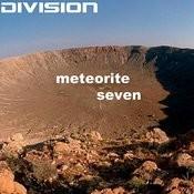 Meteorite Seven Songs