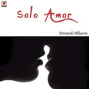 Solo Amor Songs