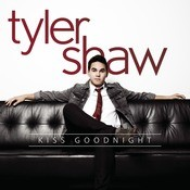 Kiss Goodnight Songs