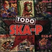 Todo Ska-p Songs