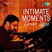 Brian Silas - Intimate Moments Vol 2 Songs