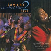 Joyous Celebration 2 Songs