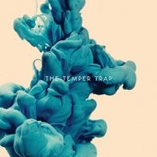 The Temper Trap (Deluxe Version) Songs
