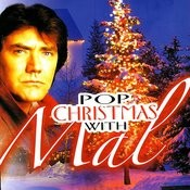 Pop Christmas With Mal Songs