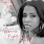 Wanna Fight Me (Acoustic) Songs