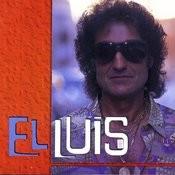 El Luis Songs
