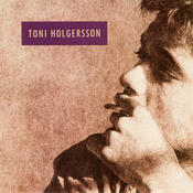 Toni Holgersson Songs