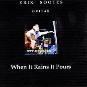 When It Rains It Pours Song