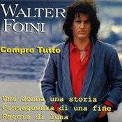 Walter Foini/Compro Tutto Songs
