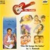 Cine Jewels On Guiter By L Ramesh Songs