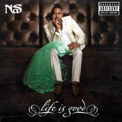 Life Is Good (Deluxe) Songs