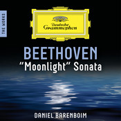Beethoven: