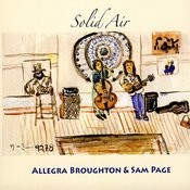 Allegra Broughton & Sam Page Songs