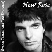 New Rose Songs