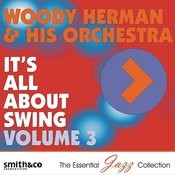 It's All About Swing, Vol. 3 Songs