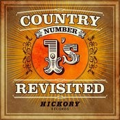 Country No.1s Revisited Songs
