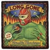 Long Gone Songs