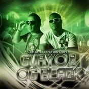 La Hora Cero Downloads Songs